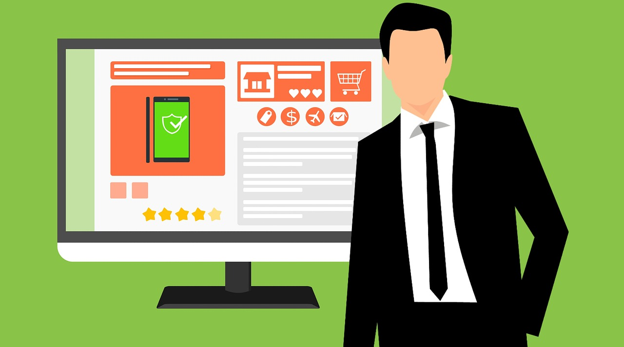 How to Start an Ecommerce Business in Pakistan